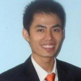 Trung Nguyen Quoc's picture
