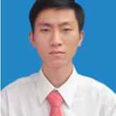 Tien, Bui Van's picture