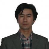 Bùi Ngọc Thanh's picture