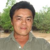 Pascal Ho Ba Dam's picture