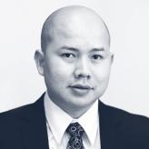 :Danny Võ Thành Đăng's picture