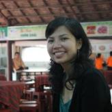 Duong Vuong's picture