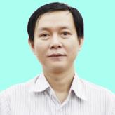 Bội Lê's picture