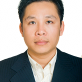 VO THANH NAM's picture