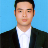 Hiep Nguyen Danh's picture
