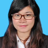 Linh Thuy's picture