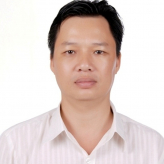 Ralph Nguyen's picture