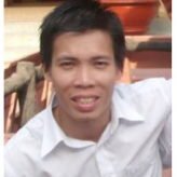 Nam Pham's picture