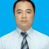 Quach Vuong's picture
