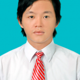 Thái Phạm Hồng's picture
