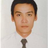 Cu Hong Van's picture