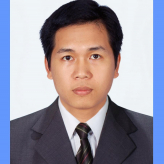 Le Dang Dai's picture