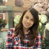 Nguyễn Thị Hoài Thương's picture