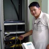 Duc Vu Tien's picture