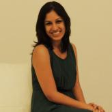 Naina Peris's picture
