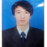 Hùng Lê Quang's picture
