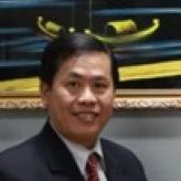 Lê Hồng Phúc's picture