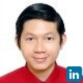 Duc Huy Doan's picture
