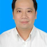 Trí Lê Đức's picture