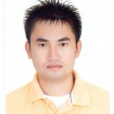 Tung Ha's picture
