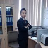 Phuc Tran Hong Le's picture