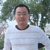 Tri Cao's picture