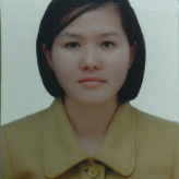 Phung Minh Quy's picture