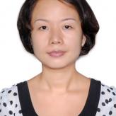 Hien Ho's picture