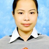 Hanh Nguyễn's picture