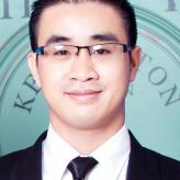 Trần Lương Hung Profile On Anphabe Com Supply Chain Account Executive At Dksh Vietnam Co Ltd Anphabe