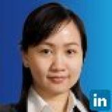 Nhu Nguyen's picture