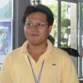 Khuyến Lê Minh's picture