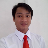 CANG NGUYEN's picture