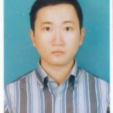 Tien Dao's picture