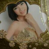 Xuan Hoa's picture