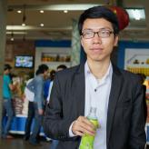Phạm Qúy Dương's picture