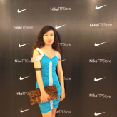 Le Thu Hang's picture