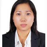 Nguyen Thao's picture