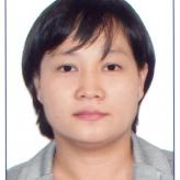 Tien Ngo's picture
