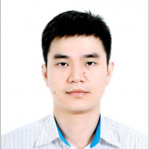Long Nguyen Duc's picture