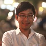 Trung Kieu's picture