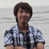 Nguyên Lương's picture