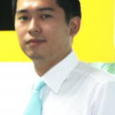 Vuong Tuan's picture