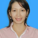 Le Thi Diem Chau's picture