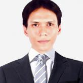 Hau Nguyen Duc's picture