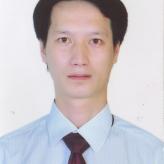 Dinh Chu Tran's picture