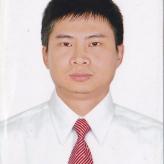 Quoc Nguyen's picture