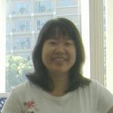 Nhu Thuy Vo's picture
