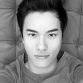 Vũ Hải's picture