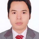 Pham Ngoc Son's picture